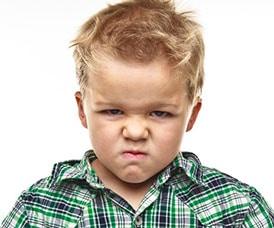making sense of angry children brains