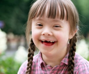 intervention for down syndrome adults